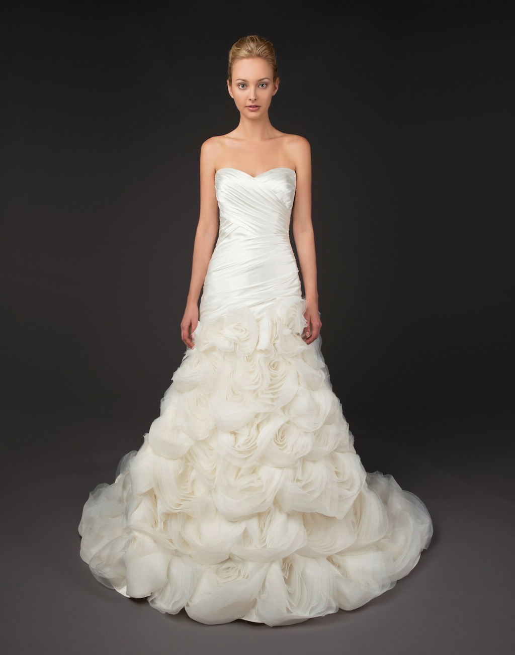 Cassie_gown_by_winnie_couture_blush_label_2014.full