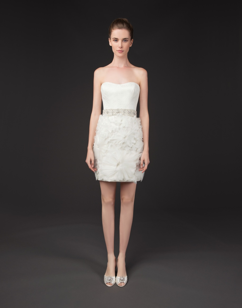 Daisy_gown_by_winnie_couture_blush_label_2014.full