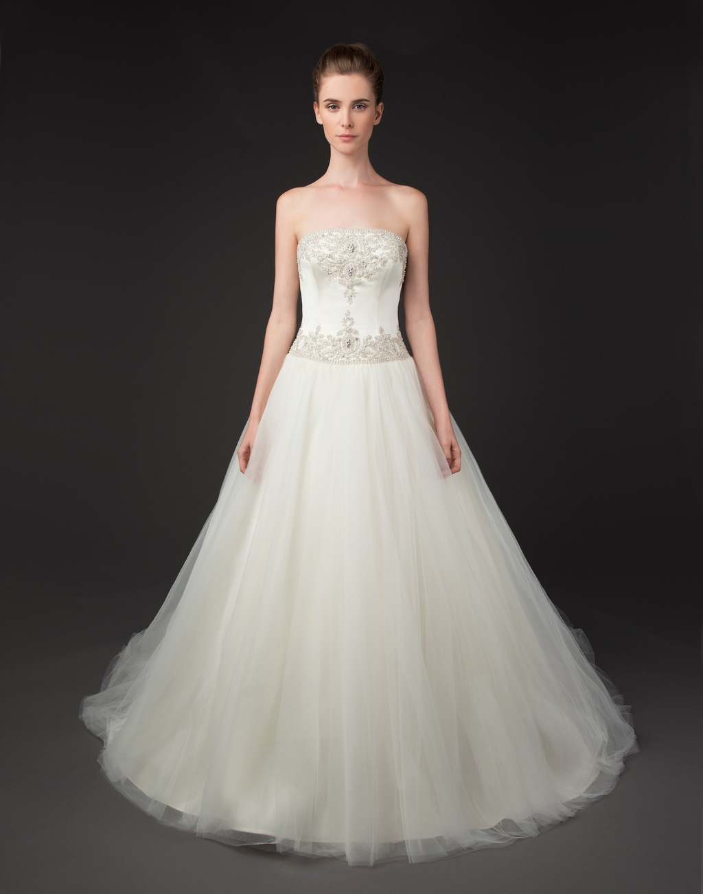 Dinah_gown_by_winnie_couture_blush_label_2014.full