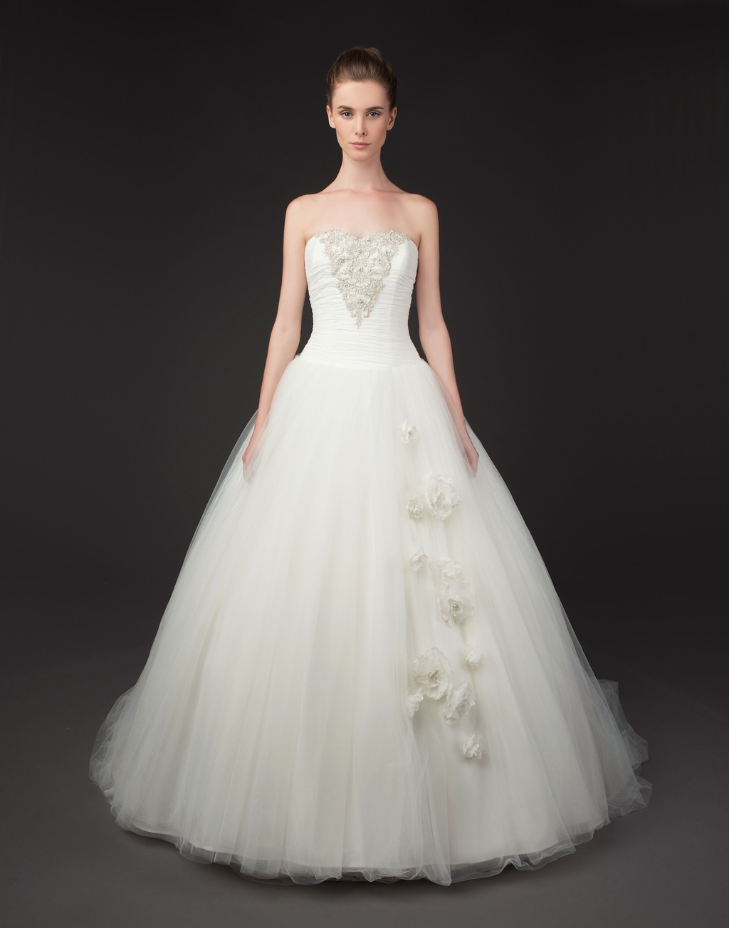 Florence_gown_by_winnie_couture_blush_label_2014.full