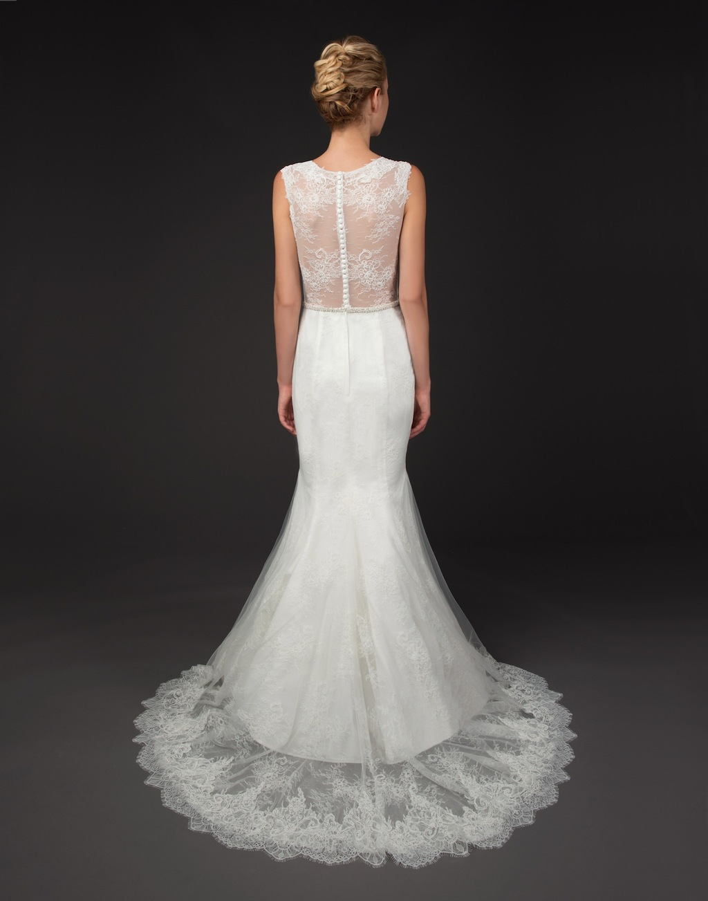 Fran_gown_by_winnie_couture_blush_label_2014_1.full