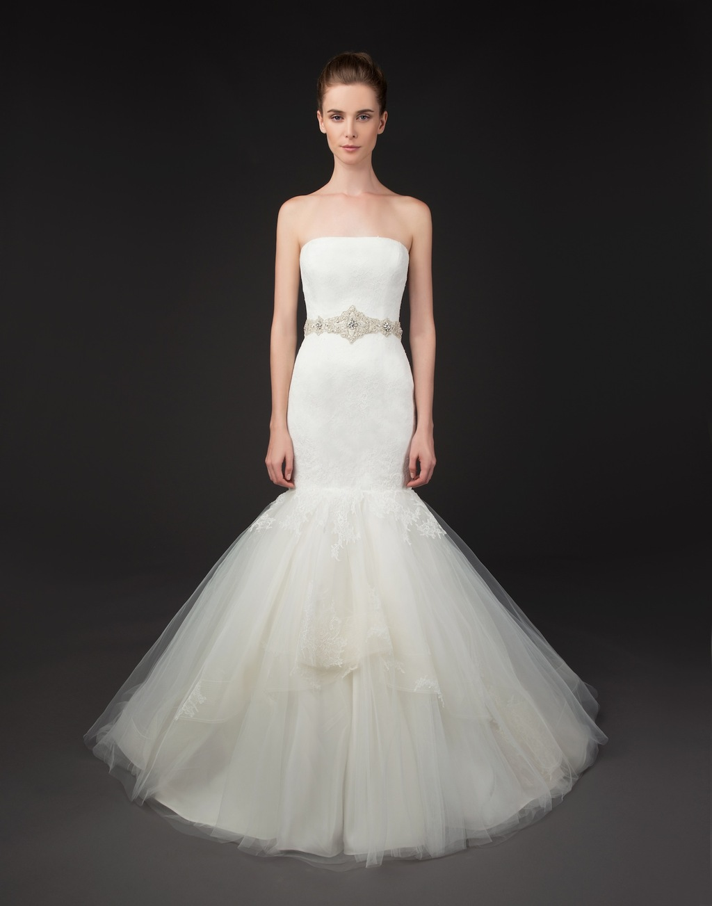 Gabby_gown_by_winnie_couture_blush_label_2014.full