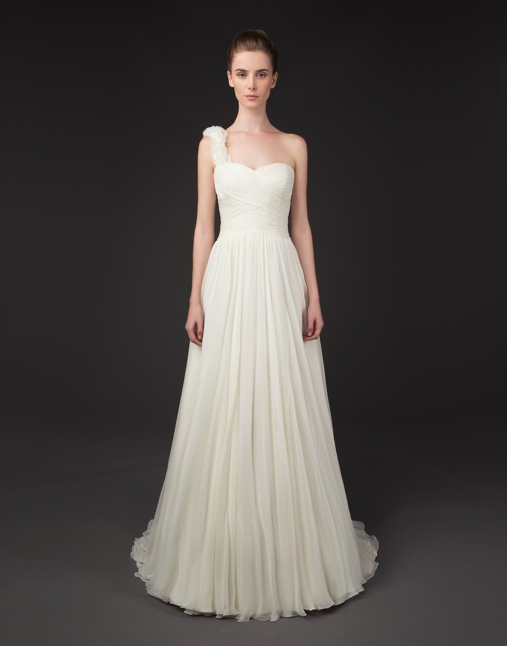Haley_gown_by_winnie_couture_blush_label_2014.full