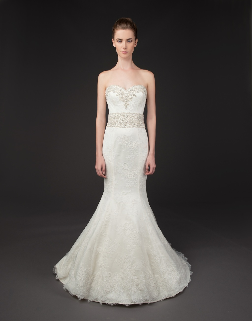 Marjorie_gown_by_winnie_couture_blush_label_2014.full