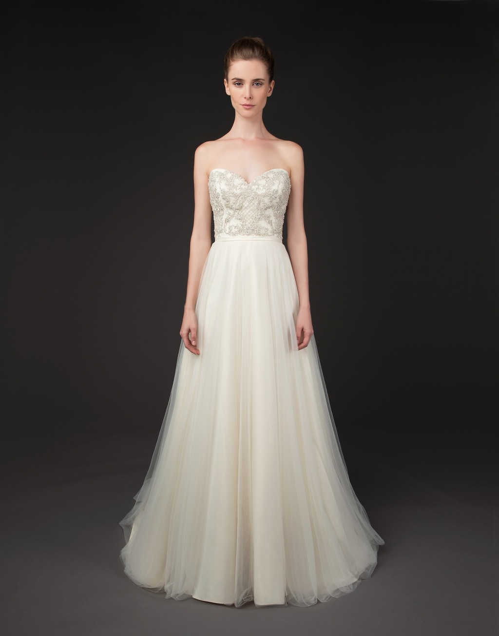 Sydelle_gown_by_winnie_couture_blush_label_2014.full