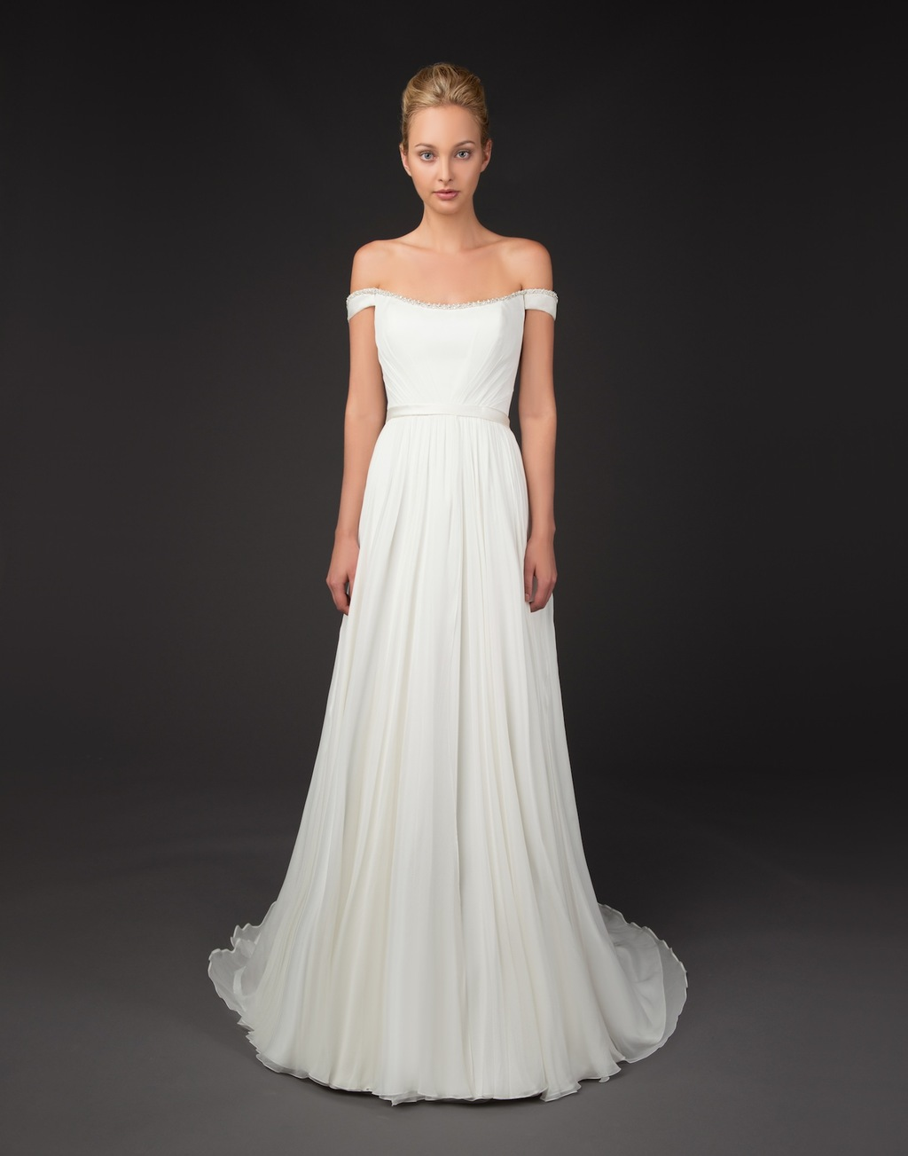 Trinity_gown_by_winnie_couture_blush_label_2014.full