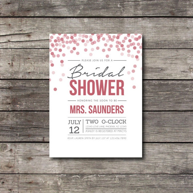 Bridal_shower_invitation_with_polka_dots.full
