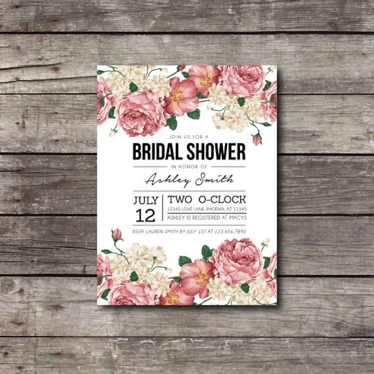 Floral_bridal_shower_invite.full