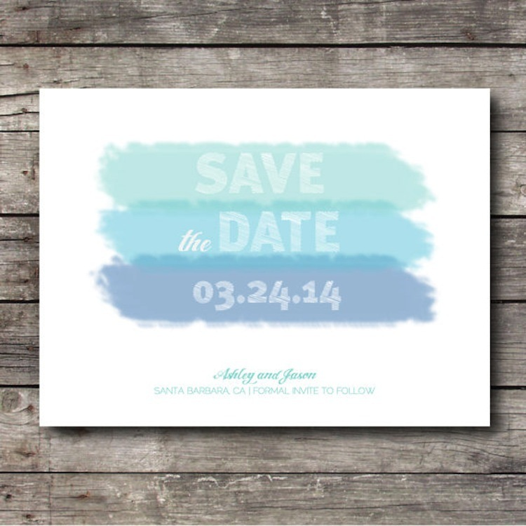 Watercolor_save_the_date.full