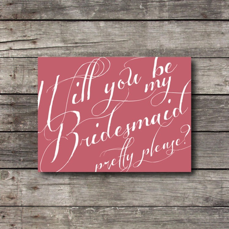 Will_you_be_my_bridesmaid_stationery.full