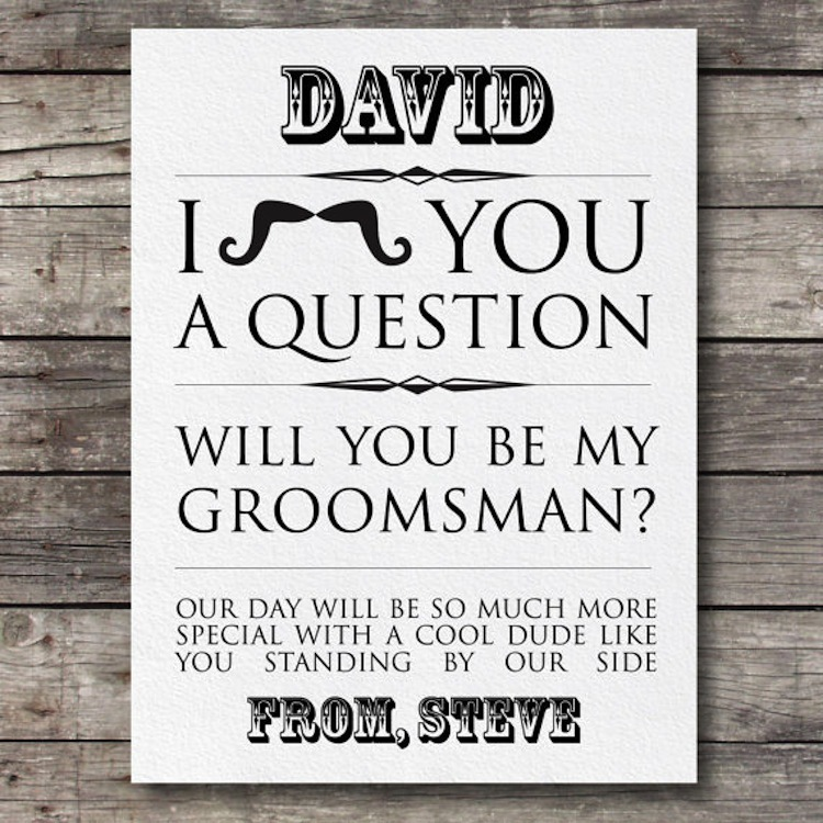 Will_you_be_my_groomsman_stationery.full