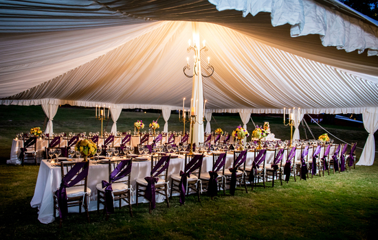 photo of Grand Central Party rental, Inc.