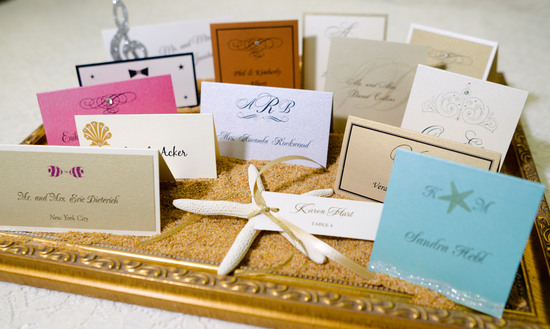Placecards 1