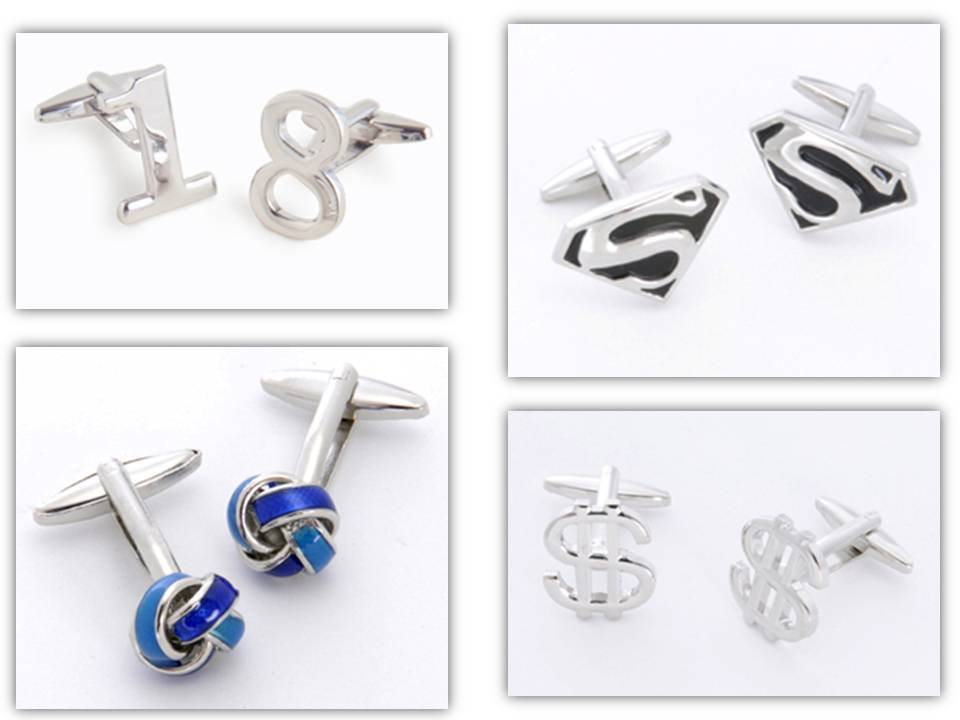 Groom-style-wedding-accessories-cuff-links.full