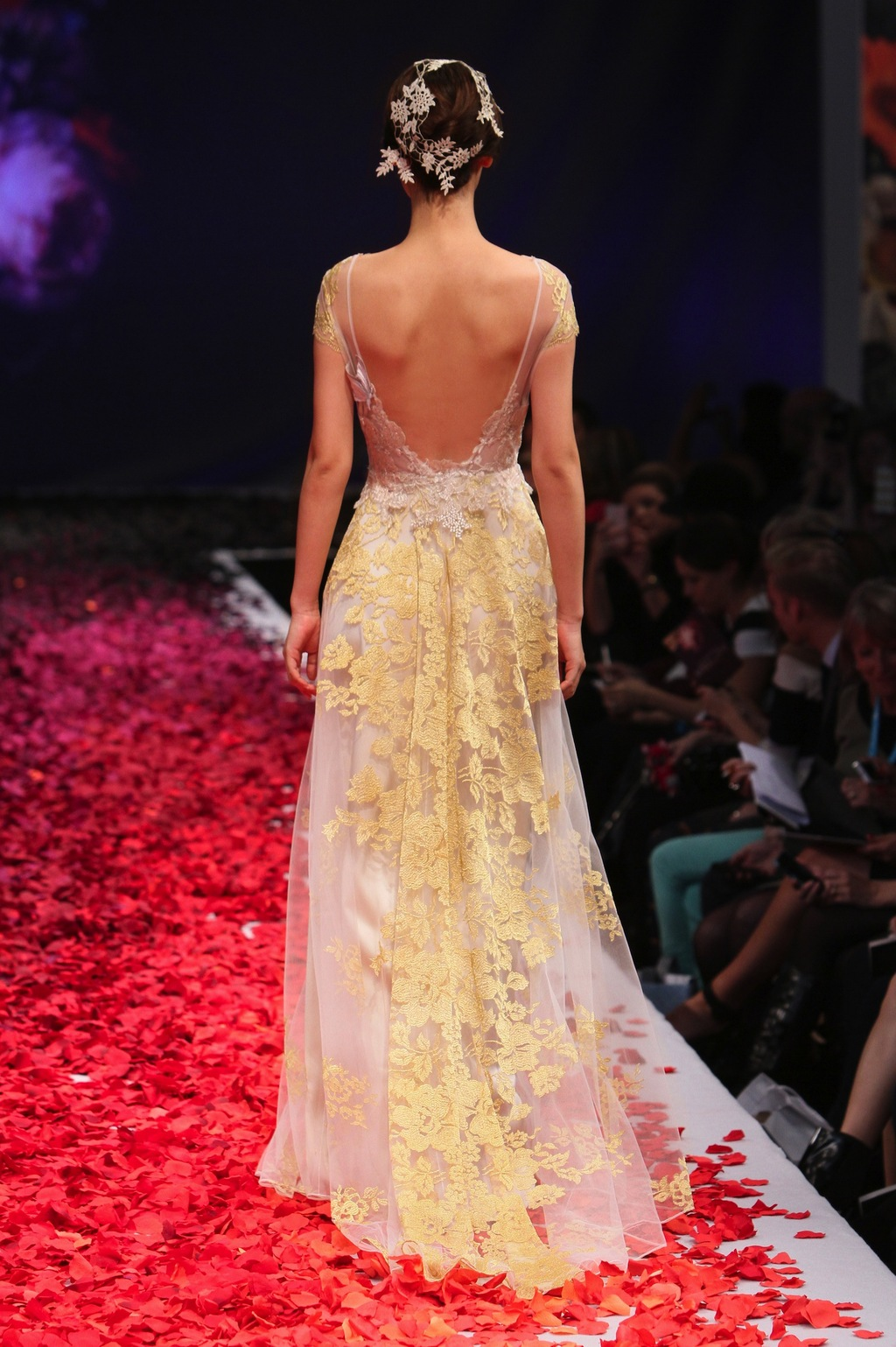 Amber_by_claire_pettibone_2014_1.full