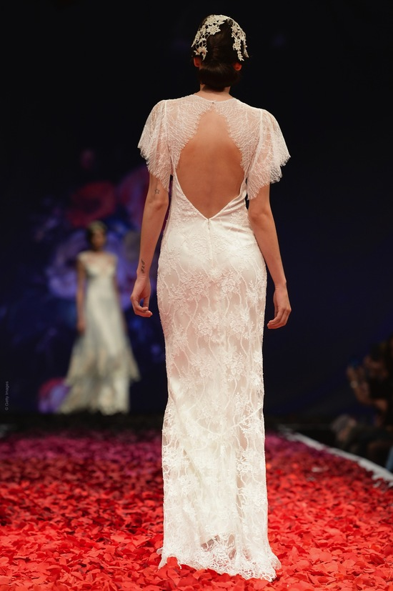 Juniper by Claire Pettibone 2014