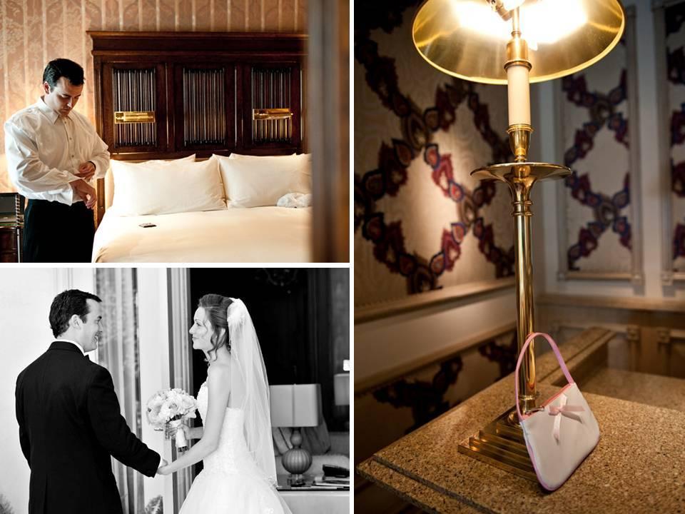 Real-las-vegas-wedding-bridal-clutch-white-wedding-dress-bridal-veil-grooms-tux.full