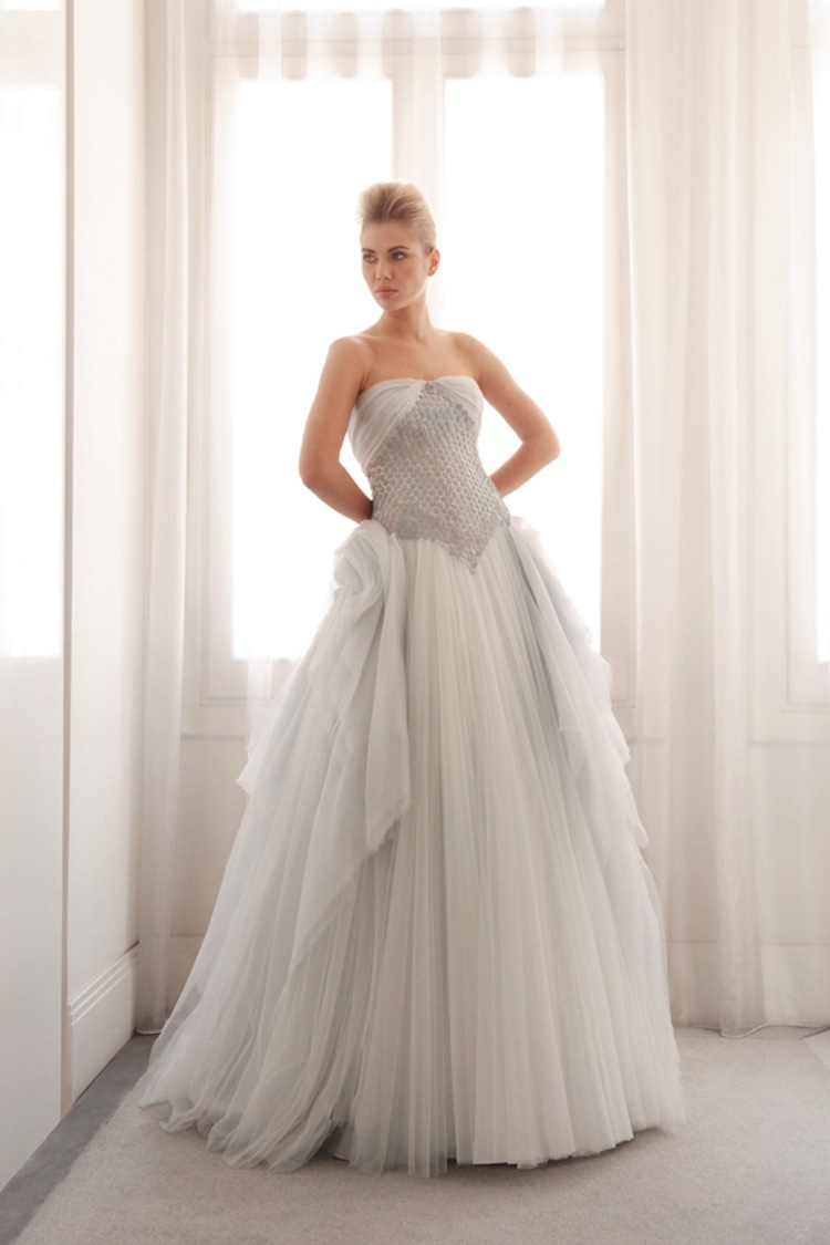 Blue_ball_gown_by_gemy_bridal.full