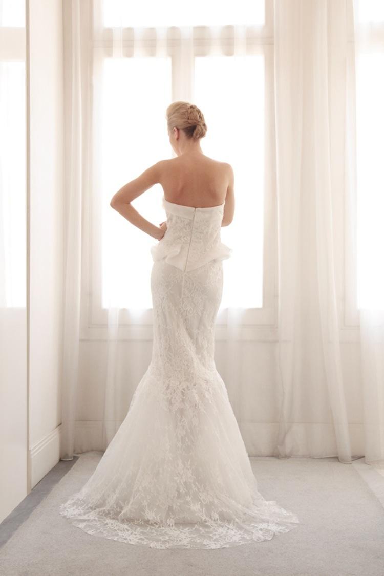 Glamorous_mermaid_wedding_gown_by_gemy_bridal_1.full