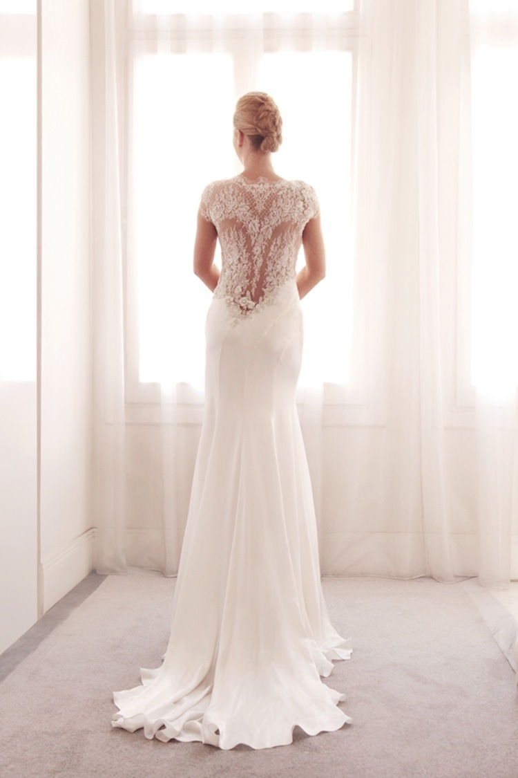 Glamorous_wedding_gown_by_gemy_bridal_1.full