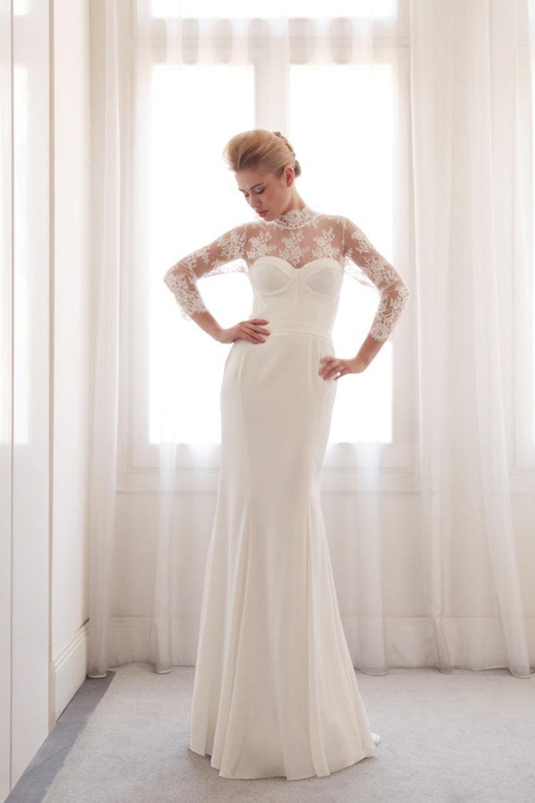Illusion_wedding_gown_by_gemy_bridal.full