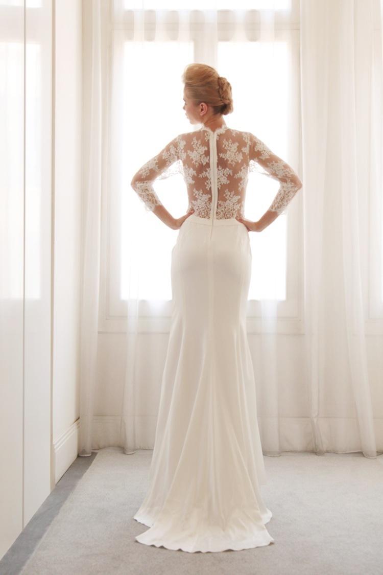 Illusion_wedding_gown_by_gemy_bridal_1.full
