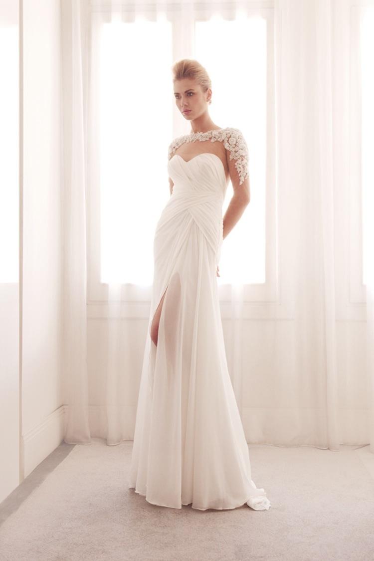 Illusion_wrap_wedding_gown_by_gemy_bridal.full