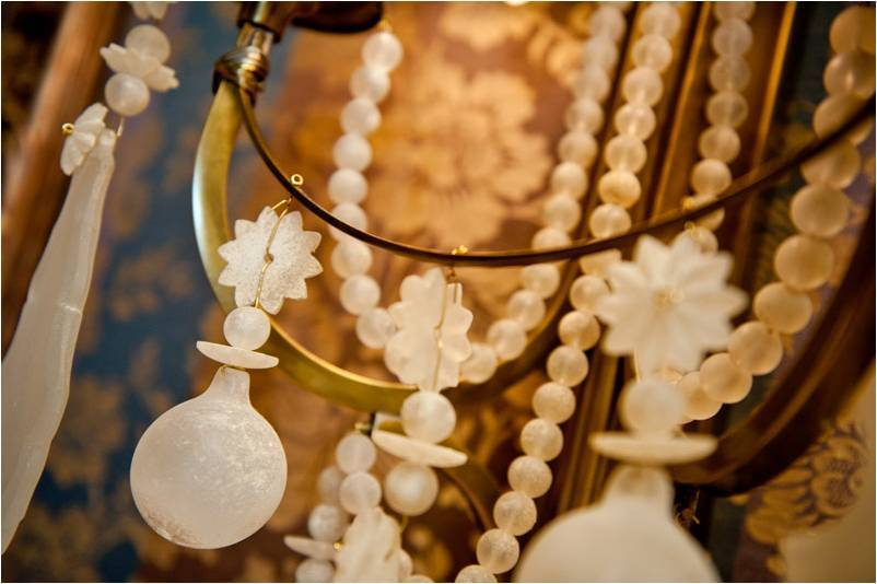 Las-vegas-real-wedding-wedding-photography-detail-shot-ornate-venue-bridal-jewelry.full