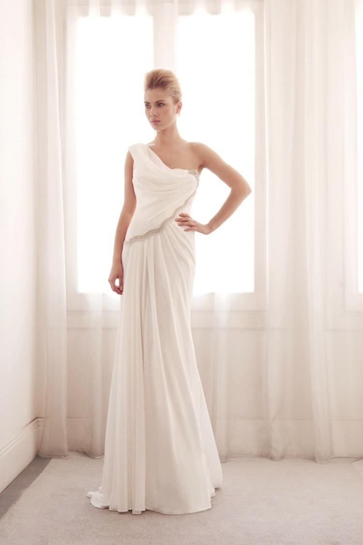 One_shoulder_wedding_gown_by_gemy_bridal.full