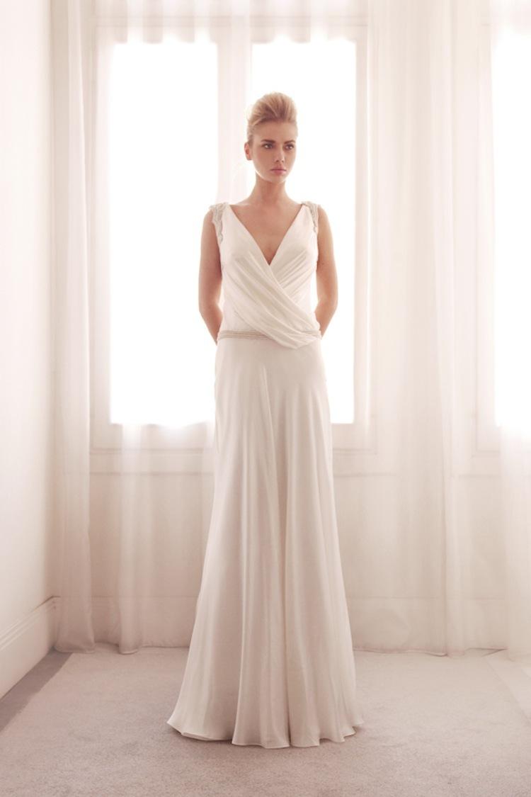 Sheath_wedding_gown_by_gemy_bridal.full