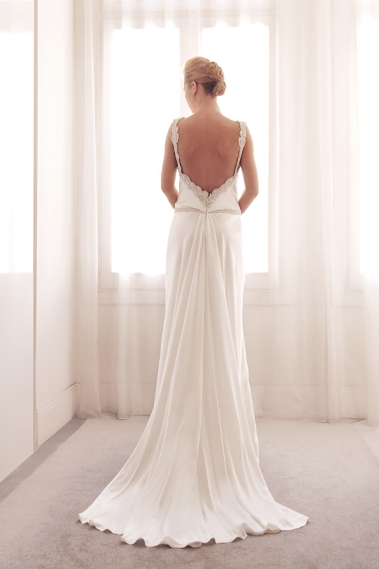 Sheath_wedding_gown_by_gemy_bridal_1.full