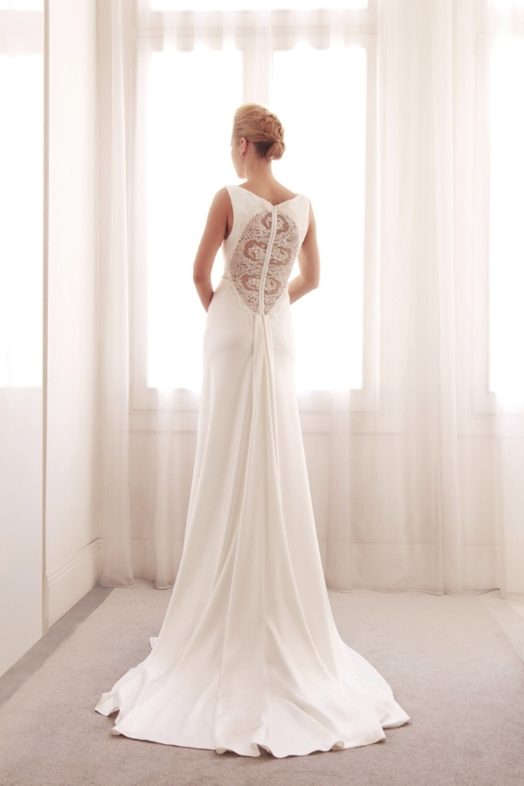 Sophisticated_wedding_gown_by_gemy_bridal_1.full