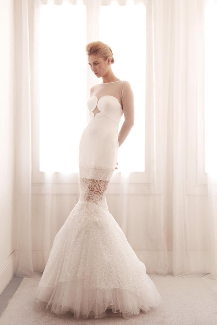 Unique_mermaid_wedding_gown_by_gemy_bridal.full