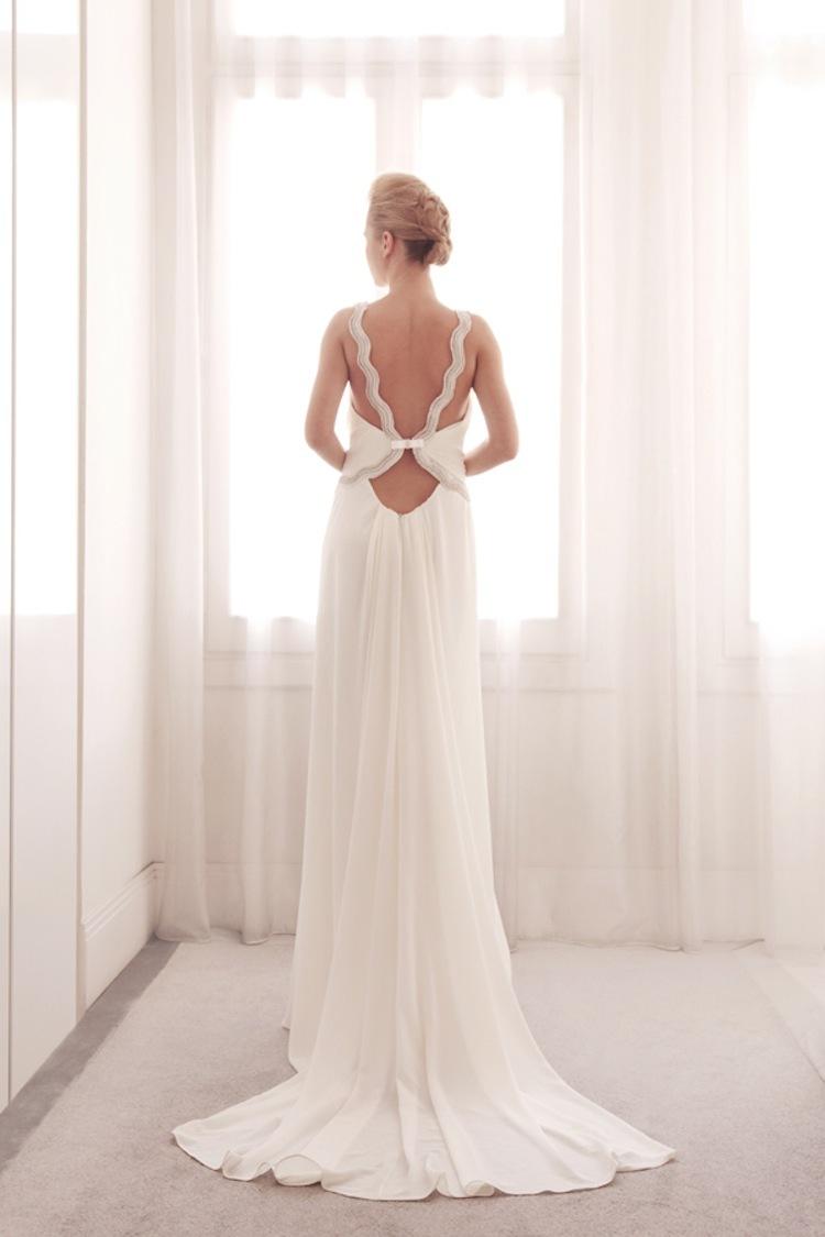 V_neck_sheath_wedding_gown_by_gemy_bridal_1.full