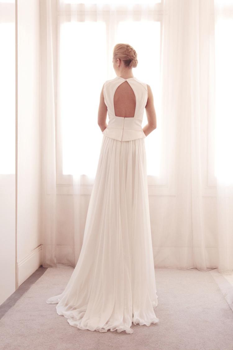V_neck_wedding_gown_by_gemy_bridal_1.full