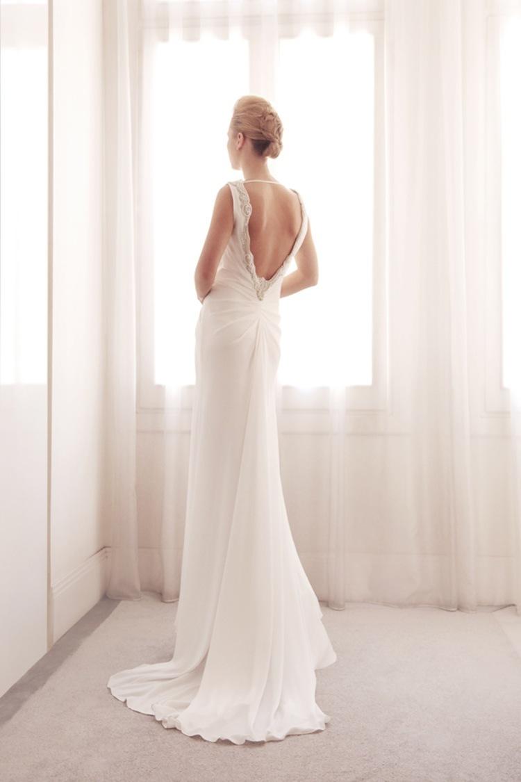 V_neck_wrap_wedding_gown_by_gemy_bridal_1.full