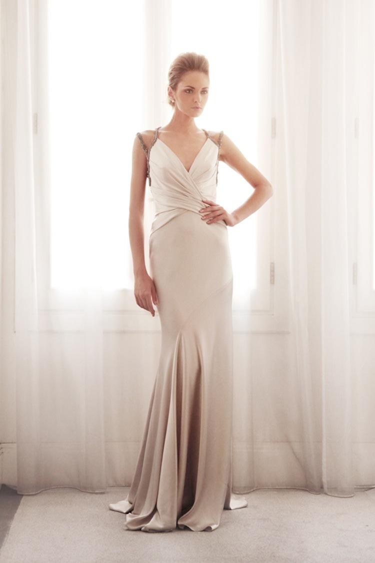Vintage_wedding_gown_by_gemy_bridal.full