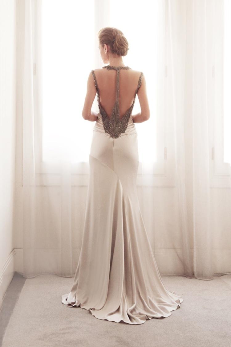 Vintage_wedding_gown_by_gemy_bridal_1.full
