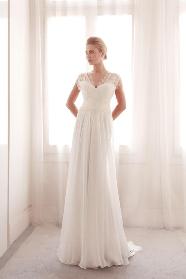 Wedding_gown_by_gemy_bridal.full
