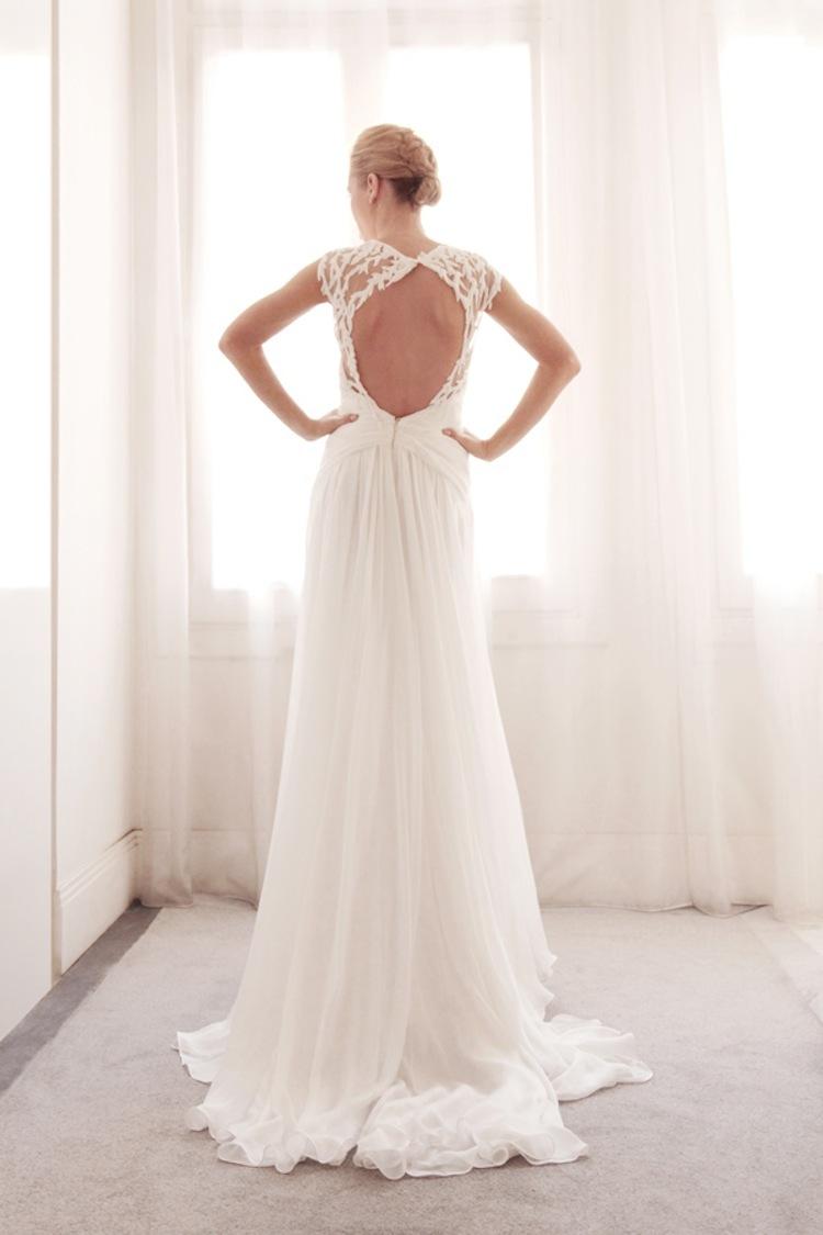Wrap_wedding_gown_by_gemy_bridal_1.full