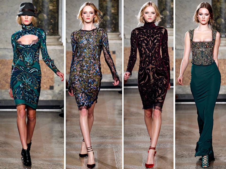 Emilio-pucci-2011-wedding-trends-jewel-tones-peacock-inspired-high-neck.full