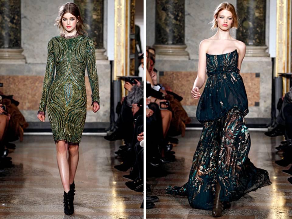 Emilio-pucci-fall-2011-wedding-dresses-inspiration-metallics-trend-strapless-a-line-pemplum.full