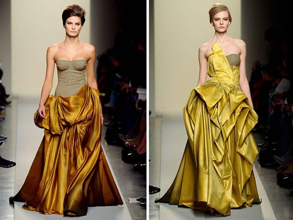 Bottega-veneta-fall-2011-wedding-dress-inspiration-black-lace-high-neck-romantic-grey-2011-trends-2.full
