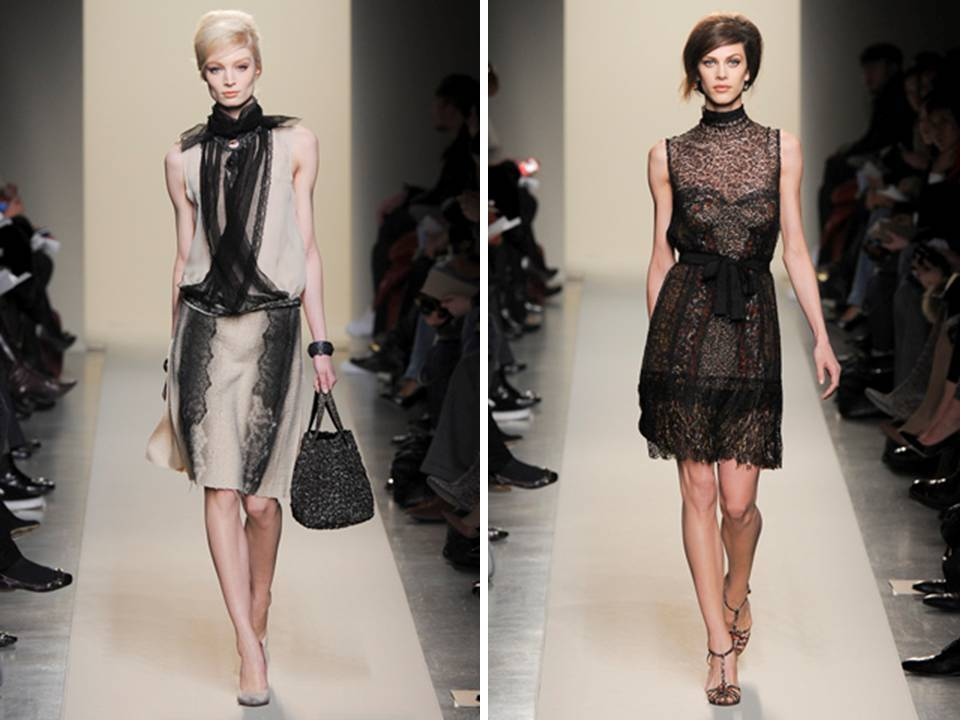 Bottega-veneta-fall-2011-wedding-dress-inspiration-black-lace-high-neck-romantic.full