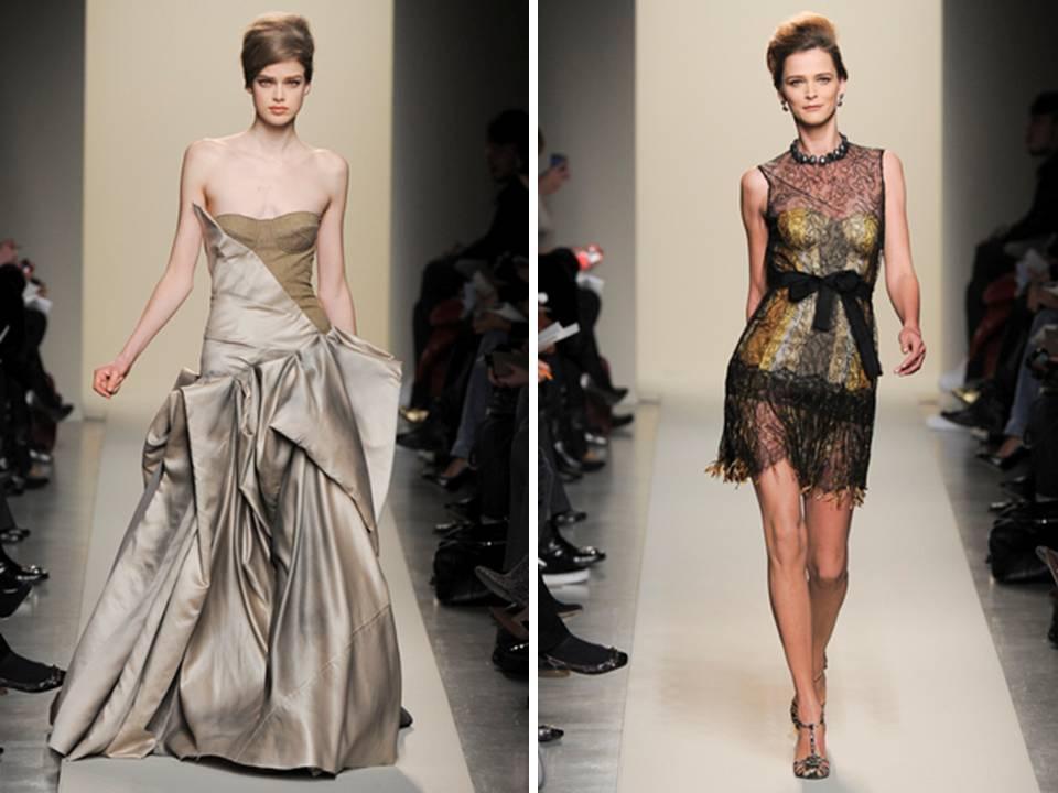 Bottega-veneta-fall-2011-wedding-dress-strapless-a-line-romantic-lace-reception-dress.full