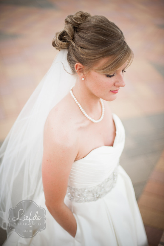 LiefdePhoto_Wedding_0157