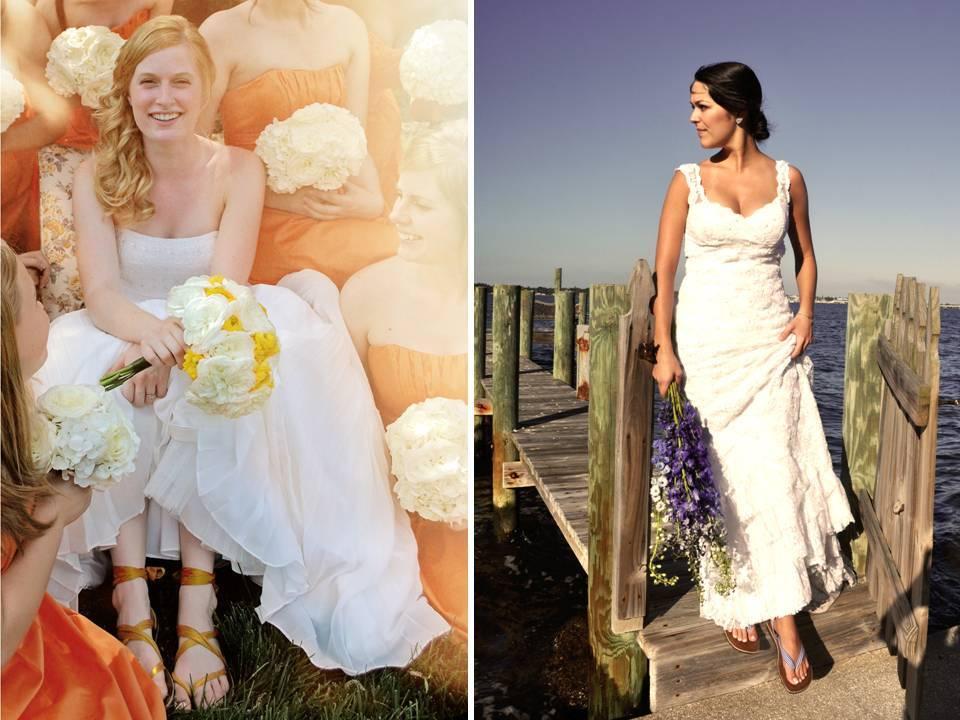 Win-custom-wedding-sandals-for-honeymoon-beach-wedding_0.full
