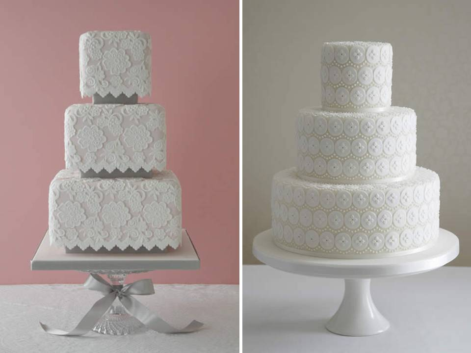Lace-wedding-cake-three-tier-classic-wedding-cakes.original