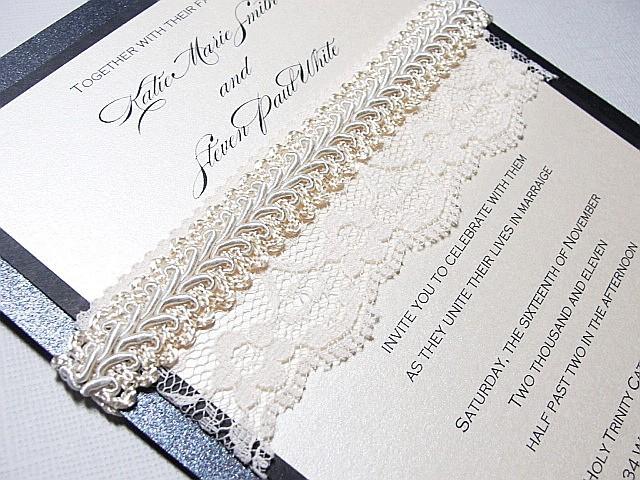 Romantic-lace-wedding-invitations-ohsosweetpaper_0.full