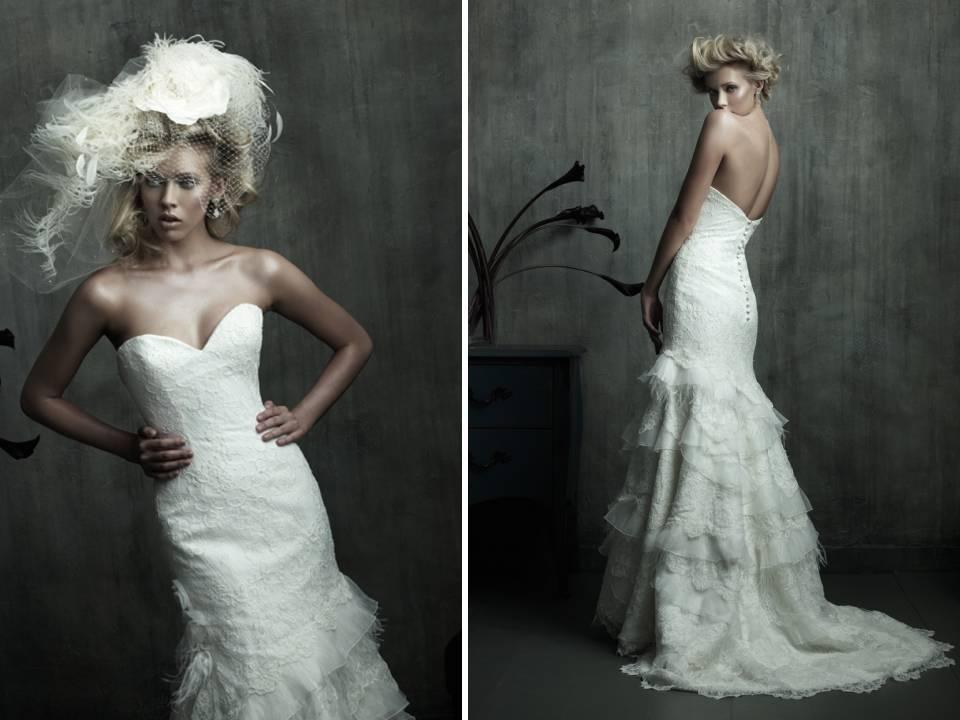 Lace-wedding-style-wedding-dresses-romantic-reception-sweetheart.full